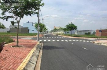 Chính chủ bán lô đất MT đường Nguyễn Văn Hưởng, KĐT Thảo Điền, Q.2, 3 tỷ, DT 80m2, 0938198166