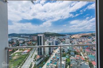 Chính chủ bán cắt lỗ căn hộ New Life view biển, 2PN. Giá: 1,2 tỷ, LH: 0846161622