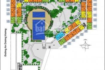 Căn hộ City Gate 3, Quận 8, chỉ từ 1,25 tỷ/căn, LH 0933575333