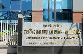 Bán nhà có 12 phòng trọ và 1 nhà xe DT sàn 328m2, hẻm 198 p. Tân Thuận Tây, Q.7 giá 8 tỷ 5