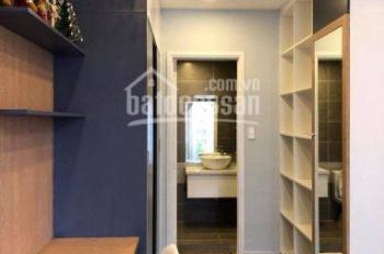 Liên hệ Mai Trang 0936.199.608 cần bán gấp căn hộ chung cư tản đà Q5,105m2, 3PN. Giá 3,9 tỷ