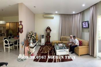 Villa mặt tiền Trần Não - Đầy đủ nội thất - Cao cấp - Sân rộng 50 triệu