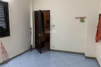 Cho thuê phòng Q. Bình Thạnh 20m2 đường Phan Văn Hân - Trường Sa gần chợ Thị Nghè LH 0909616400