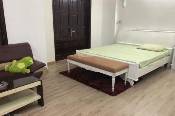 Bán nhà đẹp tiện ở hoặc kinh doanh ngay MT Nguyễn Tri Phương, Chánh Nghĩa, Thủ Dầu Một, Bình Dương