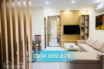 Chính chủ bán căn hộ chung cư Hoàng Huy, Đồng Quốc Bình, cam kết về tòa H3 và H4, chỉ từ 750 triệu