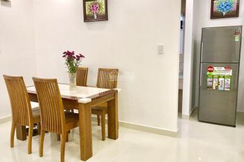 Còn duy nhất căn Florita khu Him Lam view Quận nhất, giá 2tỷ850/67m2 gồm 2PN. LH 09321.666.10