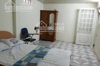 Cần bán nhà cấp 4 kiệt 2m Lương Thế Vinh, Sơn Trà, Đà Nẵng