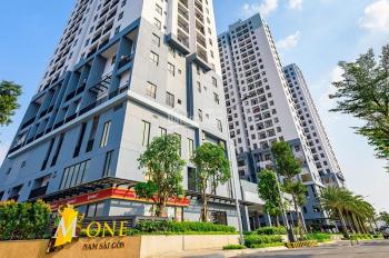 Cho thuê chung cư Mone Masteri 3pn 2wc đầy đủ nội thất chung cư cao cấp dân trí cao
