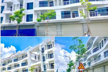 Bán căn hộ 3PN full nội thất cao cấp Thủ Thiêm Lakeview, giá 6.8 tỷ
