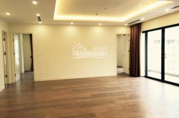 Cho thuê CH FLC Twin căn góc, 3 phòng ngủ, đồ cơ bản, cho thuê lâu dài 14 tr/tháng. LH 0918 441 990