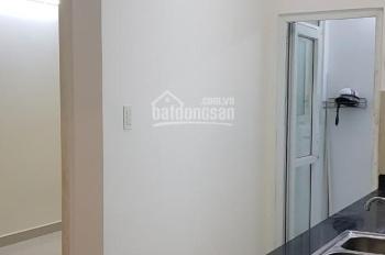 Cần bán căn Sunview, DT 58m2, 2PN, 2WC, hướng cửa Đông Nam, SHR, giá bán 1 tỷ 530, LH: 0936027033