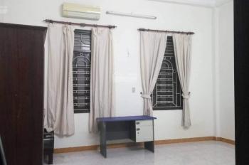 Cho thuê phòng khép kín 40m2 gần Ngã Tư Sở