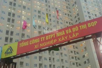 Bán căn hộ chung cư 60 Hoàng Quốc Việt ở ngay! Xem nhà mới, sổ đỏ cầm tay, giá mềm 0983 72 6006