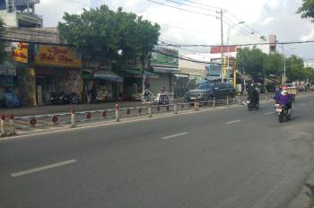 Bán nhà MT kinh doanh đường Phan Anh (4m x 30m)