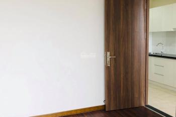 Mình chính chủ cần nhượng lại căn Officetel 1 phòng ngủ, 41m2