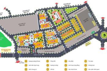 Căn hộ hà đô giá mềm hơn căn hộ mới, sở hữu vĩnh viễn vị trí trung tâm. Hotline 090 1116468