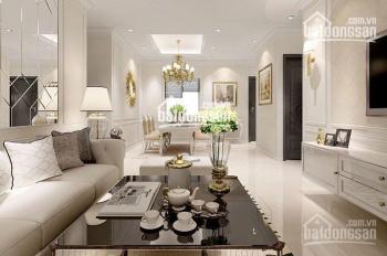 Cho thuê chung cư 219 Trung Kính 74m2, 2 phòng ngủ, đầy đủ, đồ đẹp 16 triệu/th. LH:  0936.381.602