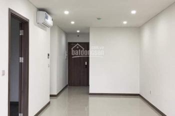 Bán lại căn hộ Hà Đô, 2PN, view hồ bơi vô cực, ĐN, 12/2019 nhận nhà. Liên hệ 090 111 6468