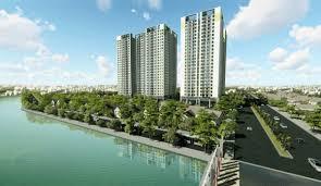 Chính chủ bán căn 3PN, hướng Đông Nam dự án Sky Central Định Công. Liên hệ 0972943299