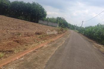 Bán đất trung tâm Đồng Xoài, Bình Phước, giá 2 tr/m2 SHR. LH: 0976058643
