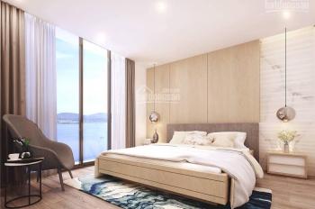Scenia Bay Nha Trang - Căn 64.64m2, bán cắt lỗ để lại đúng giá hợp đồng, LH 0904821002