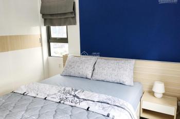 Hot! Cập nhật hơn 179 căn hộ Masteri Thảo Điền giá tốt nhất thị trường. LH Trâm 0931177994