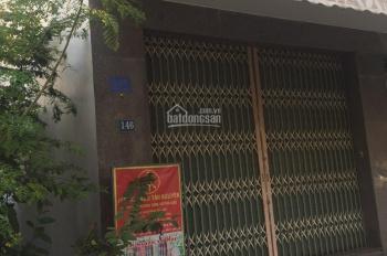 Cho thuê 2 lô đất liền kề đường Khúc Hạo, quận Sơn Trà. Khu dân cư đông đúc