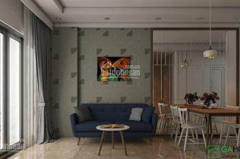 Chuyên cho thuê căn hộ M-One giá rẻ nhất thị trường - chỉ từ 7.5 triệu/tháng: 0935636566