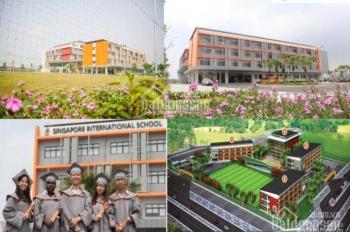 Nhận đặt cọc những căn cuối cùng The Zen Residence - 15% vào ngay HĐMB. CK 5%, LH 0944013333