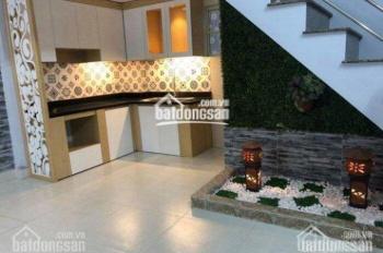 Chính chủ bán nhà tổ 4 Đa Sỹ 31m2*4,5 tầng, 2 mặt thoáng, nội thất đẹp, 1.81tỷ. 0961146468