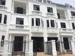 Bán biệt thự đơn lập MHT Vinhomes Imperia 182m2 kinh doanh như shophouse, 9.3 tỷ, A Sơn 0961592634