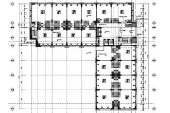 Suất Penhouse nội bộ tại Quận Tân Phú - cơ hội đầu tư chỉ với 30tr/m2 - chiết khấu khủng