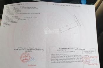 Bán nhà kiệt ô tô Hồ Xuân Hương, giá rẻ nhất thị trường
