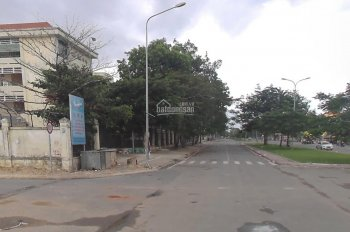 Mở bán giai đoạn mới 30 nền đất 2MT đường Số 3 và 12B KDC Vĩnh Lộc, Bình Tân. Giá chỉ 890 tr/nền