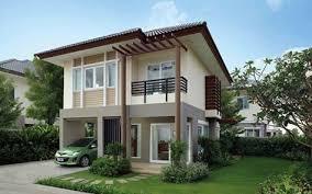 Siêu phẩm Lê Văn Việt, trung tâm Quận 9, DT: 40x50m, CN: 2000m2, giá bán: 65tr/m2