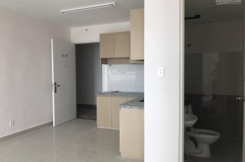 Đạt Gia view Landmark, DT 60m2, giá 1.45tỷ có nội thất cần bán gấp ạ, hỗ trợ vay NH 0967927823