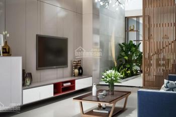 Nhà duy nhất Nguyễn Văn Giai, Q1 đầu tư lời ngay 15% (4,9x19m) 8 tầng. Giá: 27 tỷ TL 0941087122