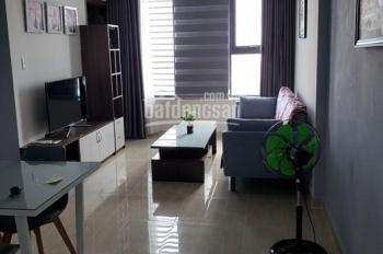 Sở hữu ngay căn hộ giá rẻ nhất trục đường Mai Chí Thọ quận 2 - Centana Thủ Thiêm. LH 0327249049