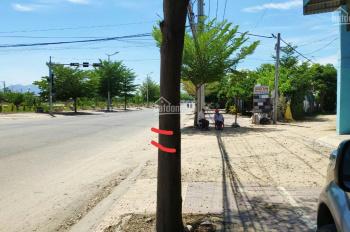 Bán đất phường Mỹ Bình, TP Phan Rang - Tháp Chàm, DT 2.438m2 pháp lý sổ đầy đủ, 51 tỷ