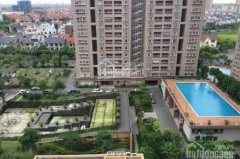 Chính chủ bán căn góc hướng Đông Nam, chung cư Green House 80m2 rất mát và đẹp