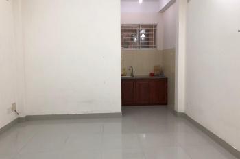 Cho thuê phòng trọ mới  khu quy hoạch Chu Văn An, Liên hệ Uyên : 0908810980