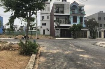 Chính chủ bán đất B1 - 8 lô 56 đẹp KĐT sinh thái Hòa Xuân đảo VIP, mua đầu tư sinh lời cao