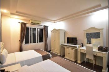 Cần cho thuê gấp khách sạn cao cấp Phú Mỹ Hưng Quận 7 giá tốt LH: 0903876644
