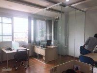 Cho thuê văn phòng MT Nguyễn Thị Minh Khai, Quận 3 - Giá thuê chỉ từ 8,5tr/tháng