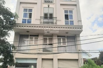 Ngay Lotte Q.7, tặng ngay 500k chỉ từ 2.9tr/th. Tòa nhà 8 tầng đã nghiệm thu PCCC-LH: 0988.373.731