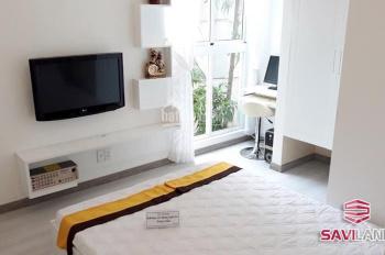 Cần bán căn A view Đông Nam Sài Gòn không che giá rẻ hơn CĐT 60 triệu. LH 0942411187