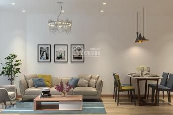 Đầu tư chung cư Greenbay Hạ Long, Bãi Cháy view Vịnh Hạ Long, cam kết cho thuê từ 8 - 12% / năm