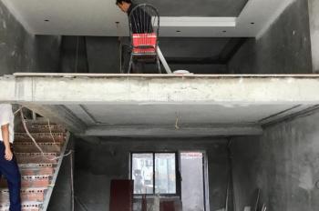 Chính chủ cần bán nhà Bãi Cháy - Xây 2019 - Giá 2,2 tỷ