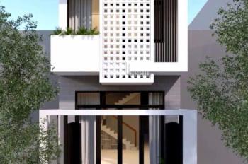 Bán nhà lầu hoàn thiện mới 100%, ở trung tâm TP Biên Hoà, chỉ từ 2 tỷ 4/căn, 0789225528 (Mr. Hiếu)