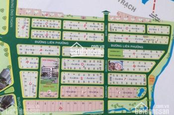 Siêu thị đất nền các dự án phường Phú Hữu, Q9, sổ đỏ, giá tốt cần bán